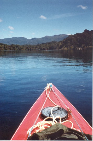 Gordon River from Andreas SOT 1997.jpg